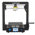 ANYCUBIC Mega S 3D Printer Review