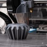 best 3d printer for prototyping
