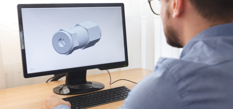 best free 3d modeling software for beginners