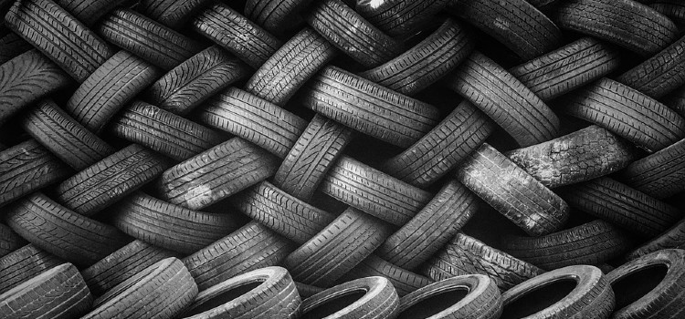 can 3d printers print rubber