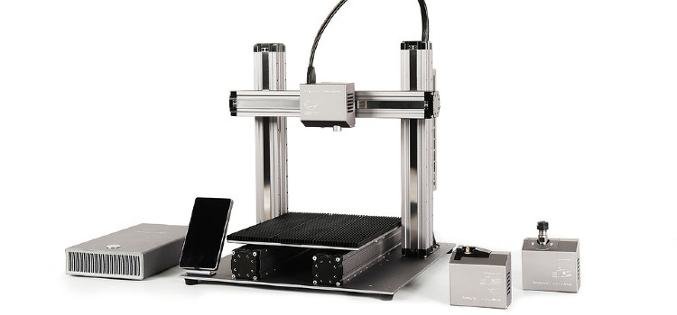 how 3d printing will advance